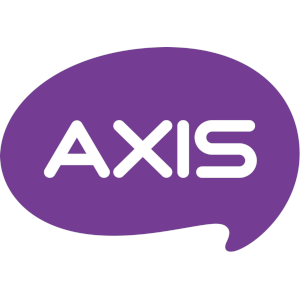Jual Axis 30rb [4]